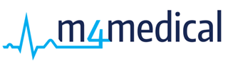 M4medical
