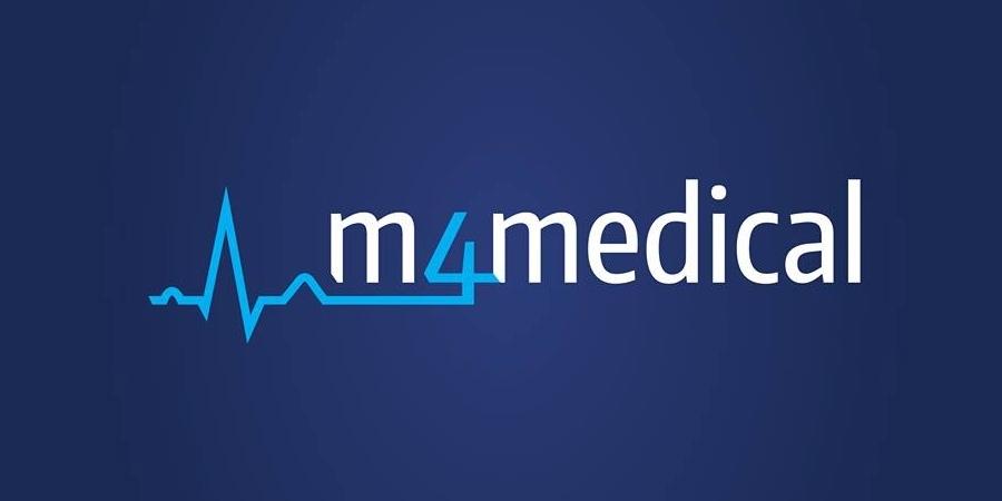 ZAPYTANIE OFERTOWE - MEDICA 2019, Dusseldorf NIEMCY