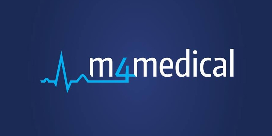 About M4Medical